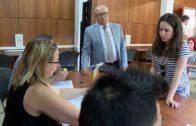 El Ayuntamiento de Algeciras ofrecerá en mayo nuevos cursos para el fomento del autoempleo
