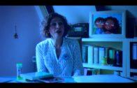 El Ayuntamiento de Algeciras se suma al Día Mundial de Concienciación sobre el Autismo