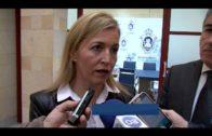 El consejo de administración de Emalgesa destaca el buen funcionamiento de la empresa de aguas