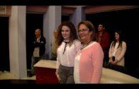 El miércoles 25 finaliza el plazo para optar a ser reina juvenil de la Feria Real 2018