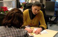 Expuestas las listas de los 147 admitidos provisionales en el Programa de Ayuda a la Contratación