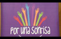 Hoy se celebra  la  I Edición de los Premios Anuales Onda Cero.