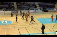 ICOM UDEA se juega mucho más que los puntos en Melilla