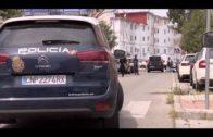 Investigan un altercado en la Piñera en el que se han producido disparos