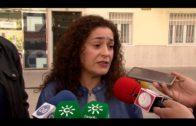 IU denuncia incumplimientos de la Ley de Memoria de Andalucía, a un año de su entrada en vigor
