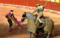 José Tomás, contratado para torear el 29 de junio en Algeciras