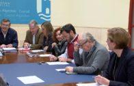 La Comisión de Hacienda aprueba las bases para la convocatoria de 10 nuevas plazas en la Policía Local