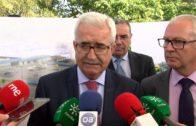La Junta de Andalucía invierte más de tres millones de euros en remodelar y ampliar de la ITV