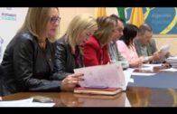 La Junta de Gobierno Local aprueba convenios deportivos por importe de 40.000 euros