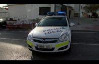 La UPLBA demanda chalecos antibalas para la Policía Local de Algeciras