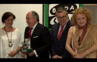 Los oyentes de Onda Cero Campo de Gibraltar eligen al alcalde campogibraltareño de honor