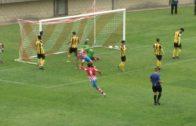 Moussa lleva en volandas al Algeciras hacie el Playoff