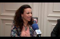 """Noelia Sabarea ofrecerá su nuevo espectáculo """"Las Quijanas"""" el 20 de abril en el Florida"""