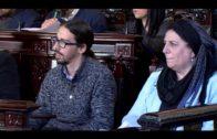 Podemos Algeciras considera que la gestión de Landaluce es desatrosa
