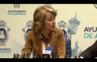 "Presentadas cerca de 300 obras al IX certamen literario ""Julia Guerra"""