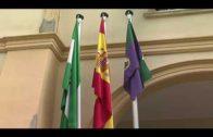 Publicadas las listas cobratorias de la tasa de depuración de aguas residuales en Algeciras