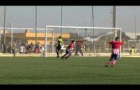 Regresa la competición de la base del Algeciras CF