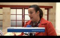 Ruiz reitera el apoyo del equipo de gobierno a los padres del Virgen de la Esperanza