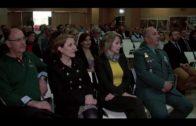 Última conferencia del ciclo dedicado a la historia del Cuerpo de Carabineros