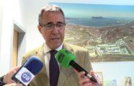 Urbanismo concede la licencia al proyecto de demolición interior de Casa Millán