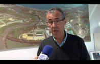 Urbanismo concede licencia para reconvertir en viviendas el antiguo Hostal El Estrecho
