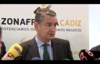 Algeciras se sitúa casi 4 puntos por debajo de la media nacional en índices de criminalidad