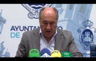 Algeciras será pionera con la redacción de su Agenda Urbana 2030