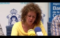 """Algeciras vivirá el próximo viernes 25 de mayo una nueva """"Noche Especial"""""""