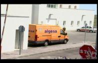 CCOO denuncia la paralización de la negociación colectiva en Algesa