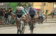 Ciclismo Algeciras
