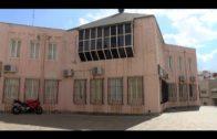 Ciudadanos solicita un nuevo centro de salud para la Bajadilla