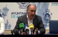 Convocado este miércoles el comité de expertos para decidir si revisa las restricciones en Andalucía