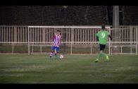 El Algeciras B se juega el ascenso
