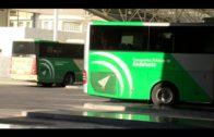 El Consorcio de Transporte firma un contrato con Algesa para la integración tarifaria en Algeciras