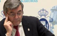 El equipo de gobierno destaca que están saneando las arcas municipales con menos presión fiscal