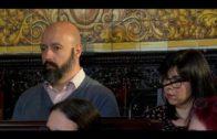 Izquierda Unida  critica los datos sobre superávit anunciados por el Ayuntamiento de Algeciras