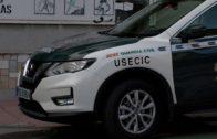 La AEGC acusa a Zoido de «mirar para otro lado» tras la agresión a agentes en Algeciras