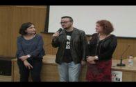 «La animación en el cine documental» , hoy a las 18.30h en el Auditorio Millán Picazo