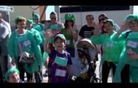 """La """"II carrera solidaria por la paz, la igualdad y la salud"""" de El Faro será el 16 de mayo"""