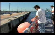 """La iniciativa """"Conoce tu Puerto"""", elegida por la UE Embajadora del Día Marítimo Europeo"""