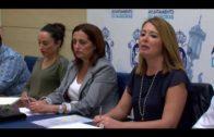 La Junta le concede al Ayuntamiento casi 16 mil euros para la Comisión Algeciras Sur