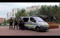 La presencia de José Tomás y Morante en la feria de Algeciras llena los hoteles de la ciudad