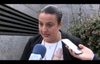 Los informes de AGADEN del vertedero del Cobre, contradicen  los del Ayuntamiento y Junta