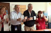 Márgenes y Vínculos presenta la campaña #Mézclate para la igualdad y contra la díscriminación