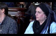 Podemos tiene previsto presentar en el pleno una moción a favor de la Algeciras-Bobadilla