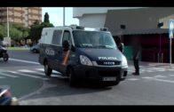 Prorrogada la detención del arrestado por la muerte del menor en el accidente con lancha