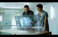 Semana de la Administración Abierta, con actividades en la AGE en Cádiz y Algeciras