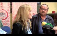 UGT reclama un plan integral de empleo para la comarca