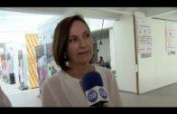 1.062  alumnos de la Comarca se examinan hasta el 14 de junio de Selectividad