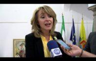 Algeciras acoge las obras donadas por la familia de Rafael Argelés
